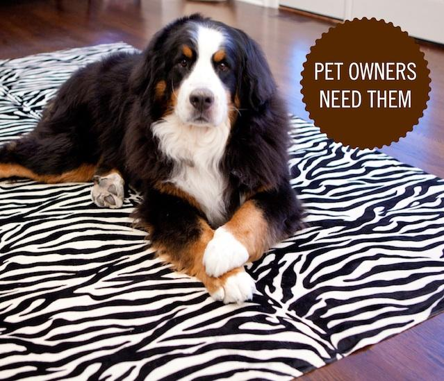 Washable kitchen area rugs Photo - 4
