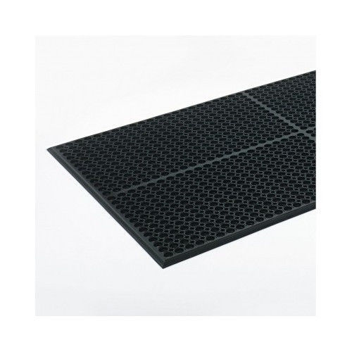 Washable kitchen mats Photo - 9