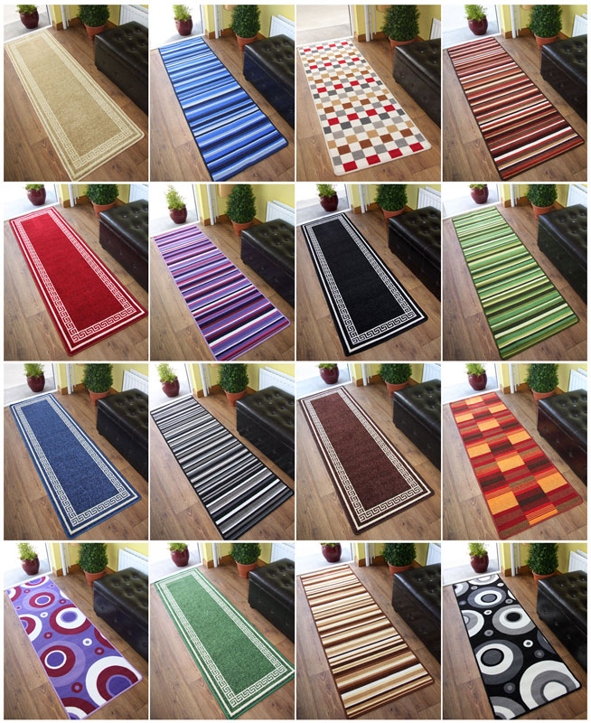 ... Washable Kitchen Rugs And Runners Photo   3 ...