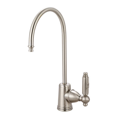 Water filter for kitchen faucet Photo - 11