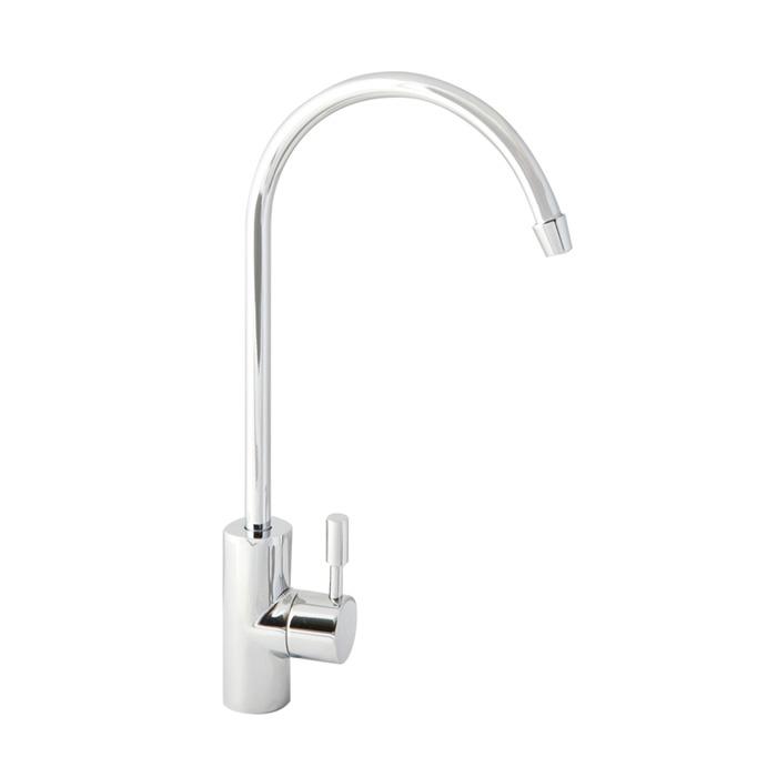 Water filter kitchen sink Photo - 1