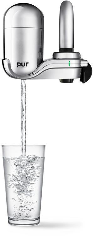 Water filter kitchen sink Photo - 5