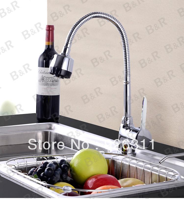 Water filter kitchen sink Photo - 8