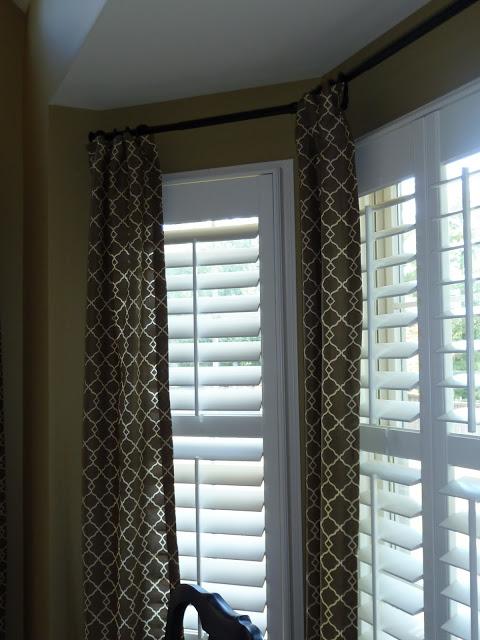 Waverly kitchen curtains and valances Photo - 8