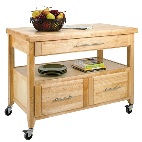Wheeled kitchen island cheap image of expedit rolling kitchen island ikea with wheeled kitchen - Cheap portable kitchen island ...