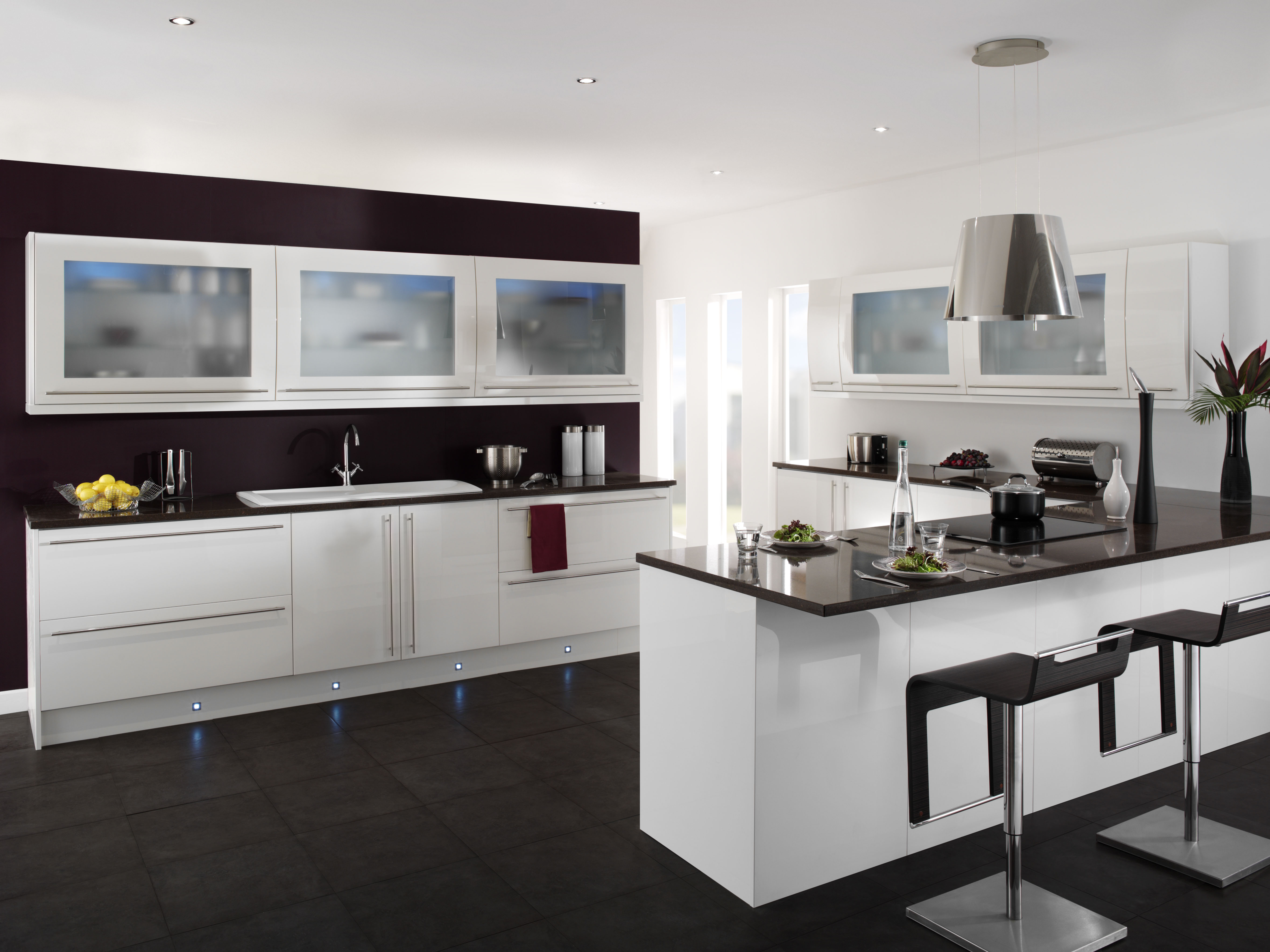 Black And White Country Kitchen 100  White Country Kitchen Cabinets   Kitchen Design With