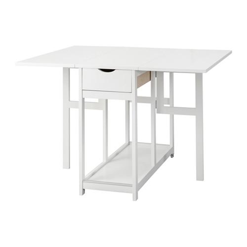 White Drop Leaf Kitchen Table Kitchen Ideas - White drop leaf kitchen table