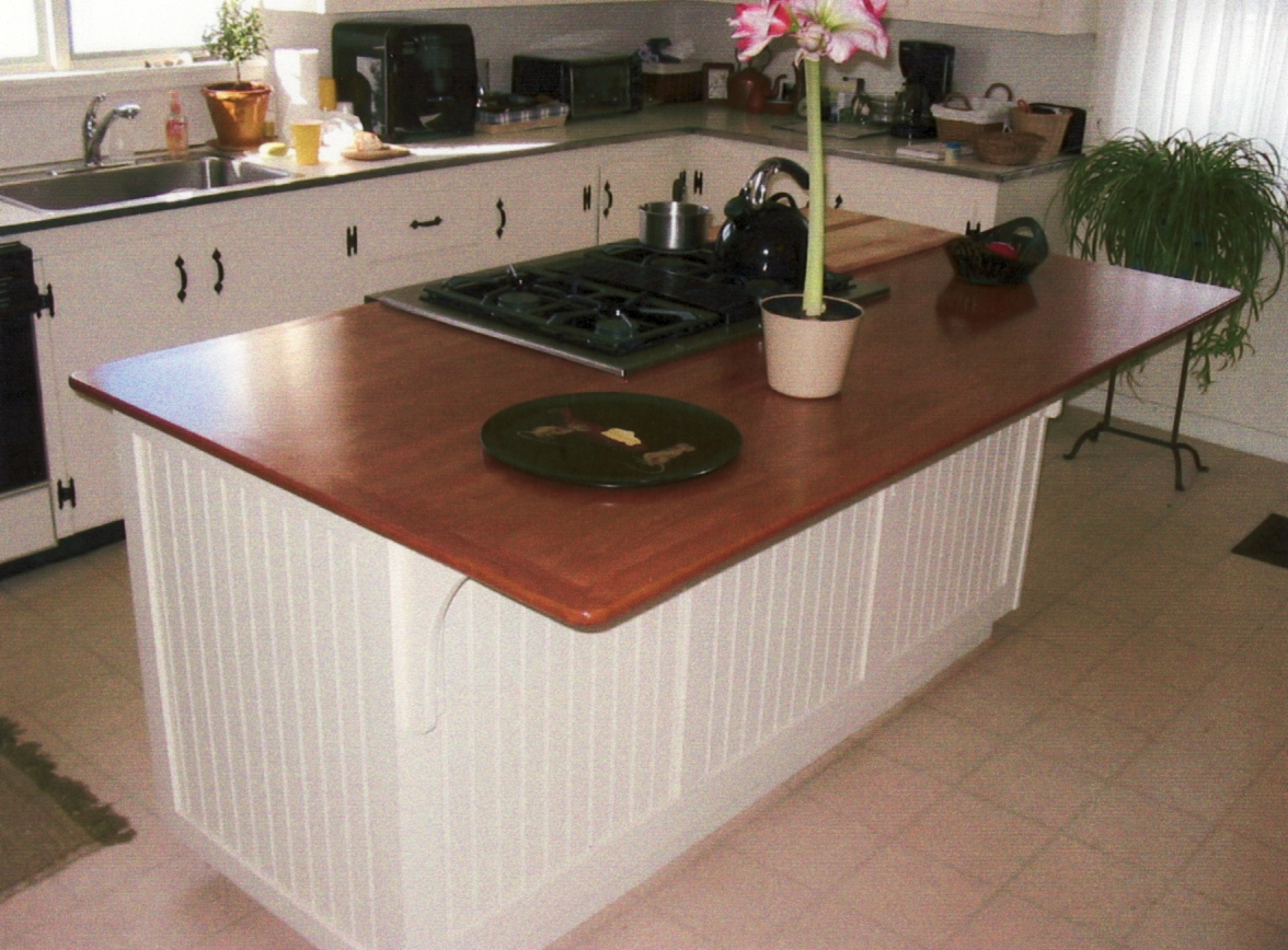 white kitchen island with seating uk kitchen appliances tips and