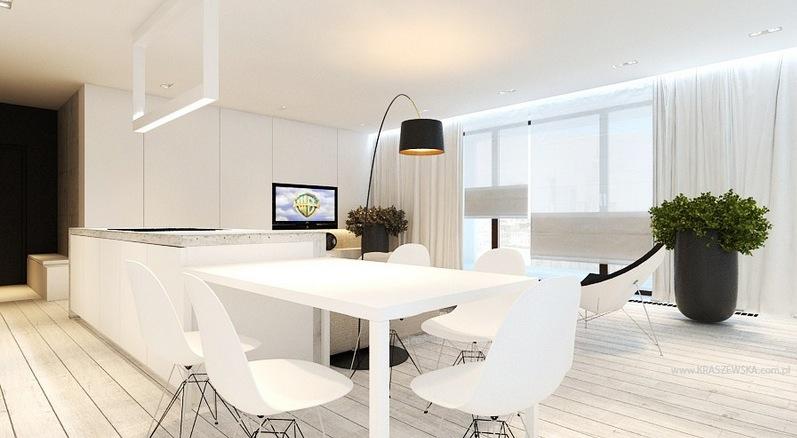 White kitchen sets photo 1 kitchen ideas for Kitchen set 2015