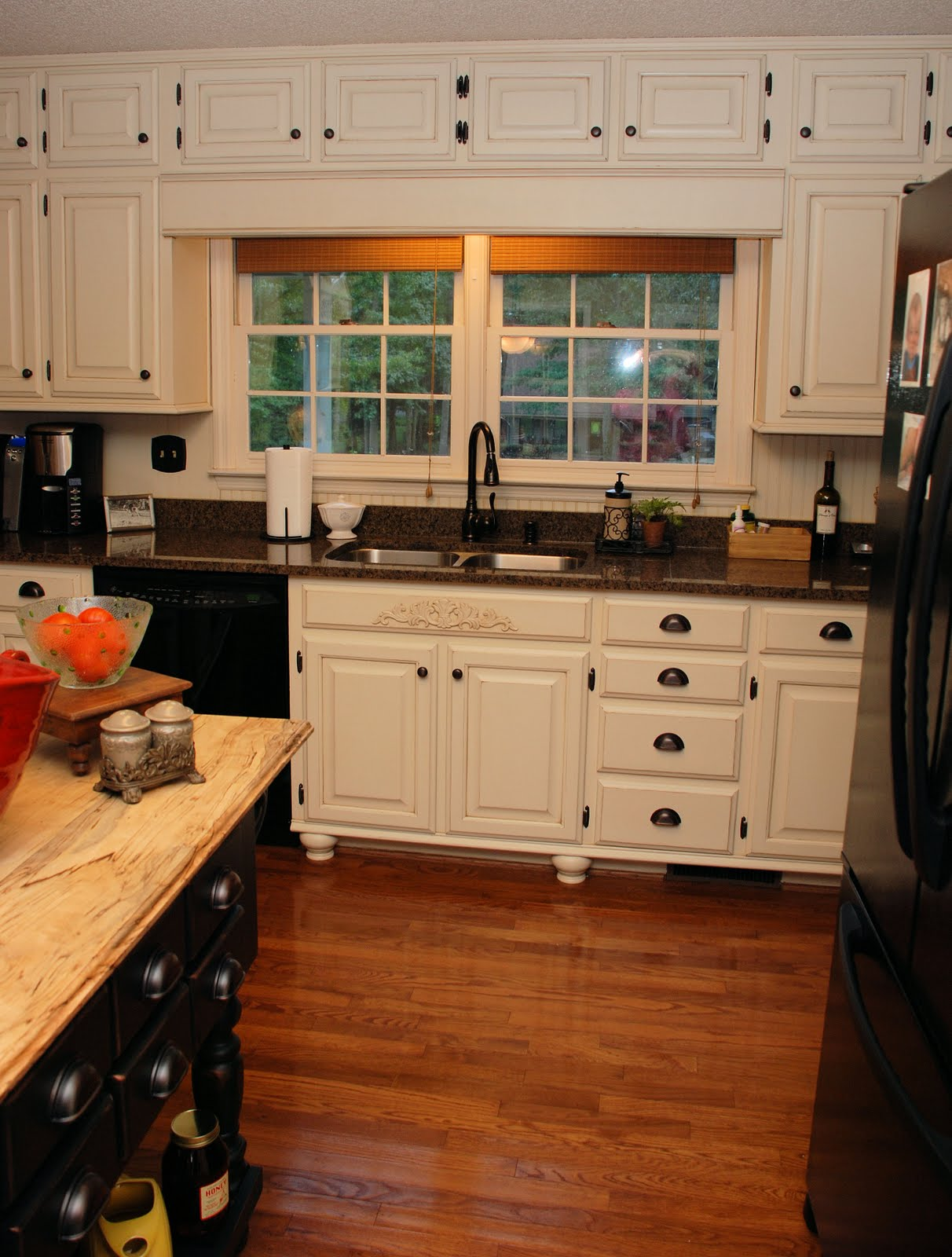 Black Kitchen Storage Cabinet Tall Kitchen Cabinets For Storage Wooden Tall Kitchen Cabinet For