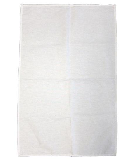 white kitchen towels photo 5 kitchen ideas