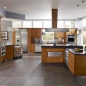 White kitchenaid Photo - 1