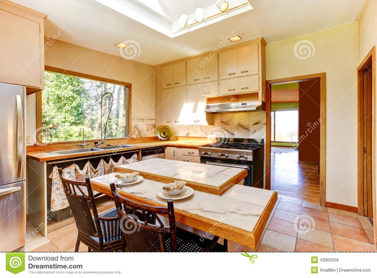 Wicker kitchen chairs Photo - 3