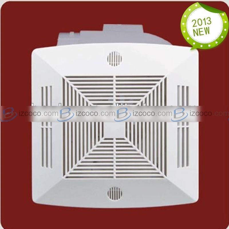 Window exhaust fan for kitchen Photo - 12