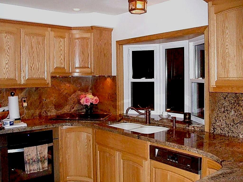 Window kitchen Photo - 10