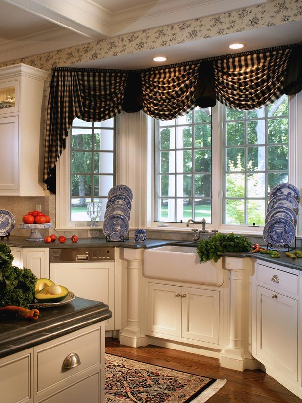 Window kitchen Photo - 12