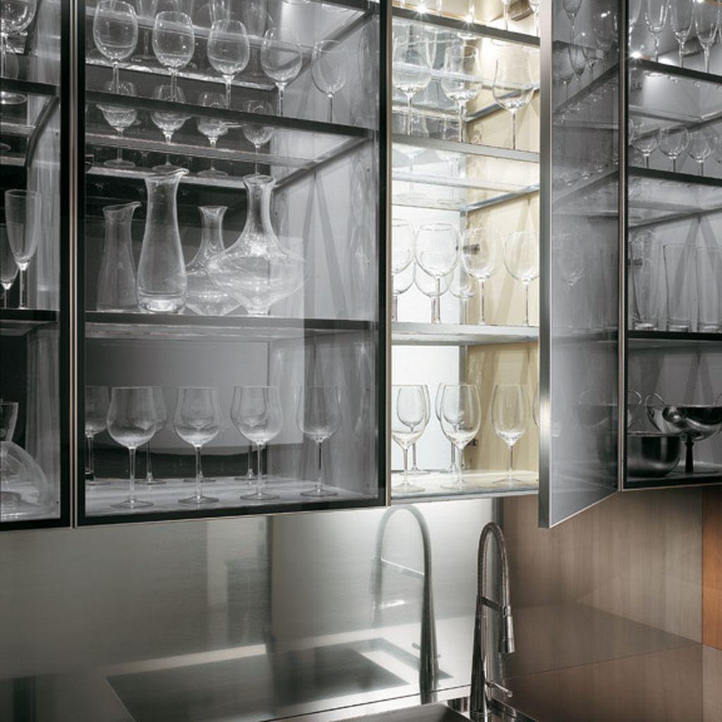 Wine decor kitchen accessories Photo - 6