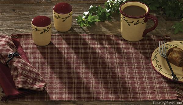 Wine kitchen curtains Photo - 3