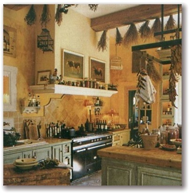 Wine Kitchen Decor Kitchen Ideas