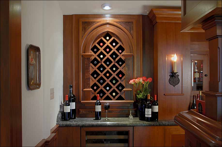Wine Themed Kitchen Rugs Kitchen Ideas
