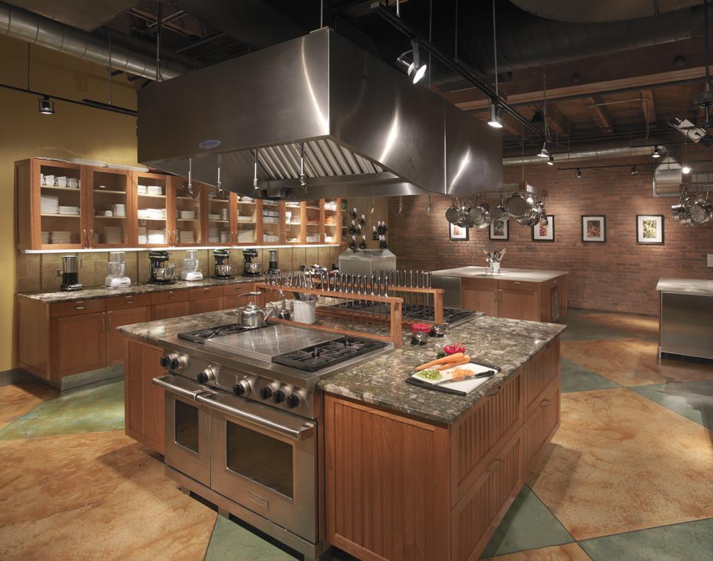 wood kitchen island table kitchen ideas