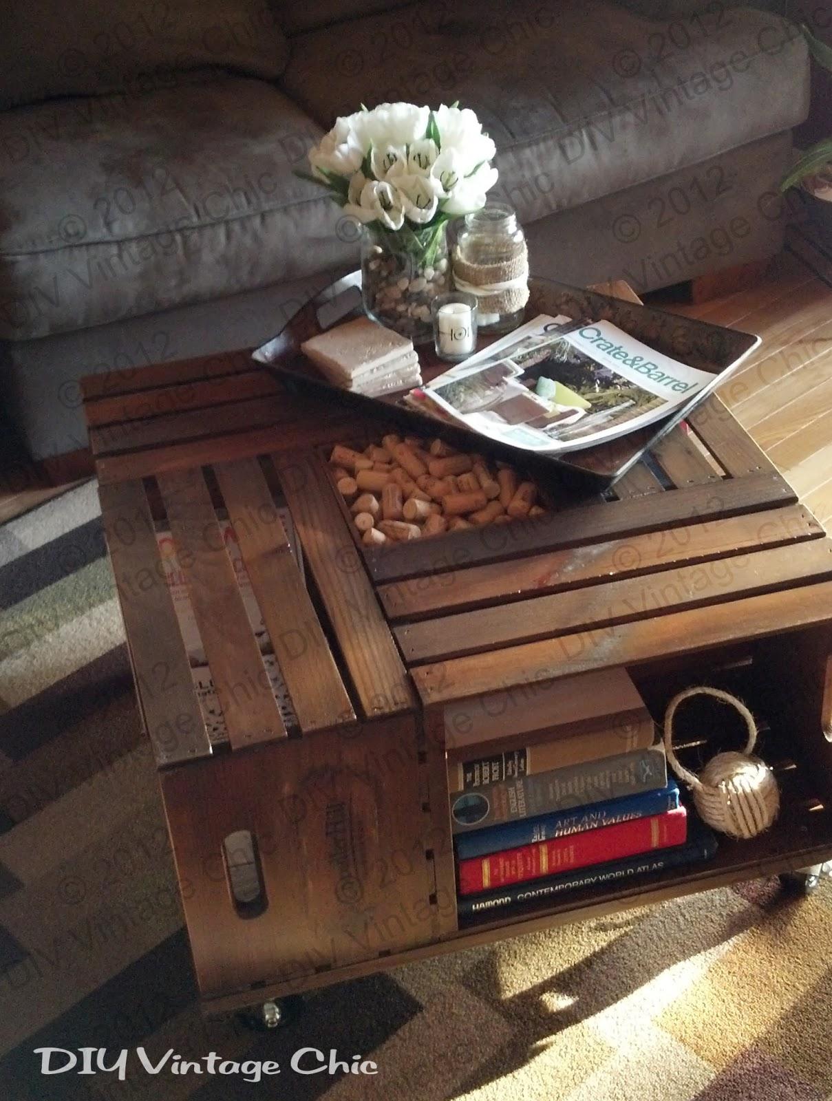 wood kitchen table sets wood kitchen table sets Wood kitchen table sets Photo 4