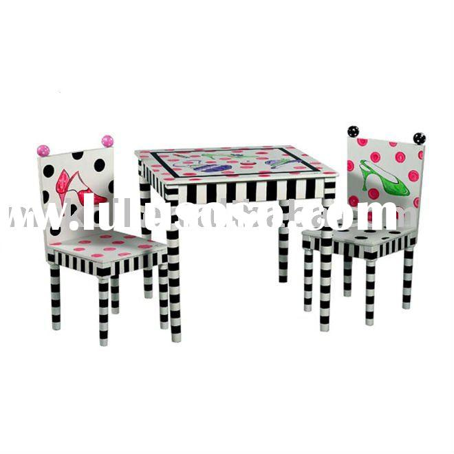 Wooden kitchen chairs with arms Photo - 7