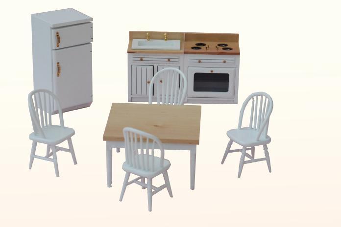 Wooden kitchen set photo 11 kitchen ideas for Kitchen set 2015