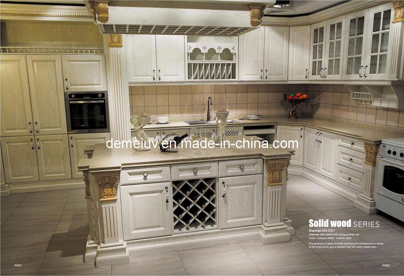 wooden kitchen tables and chairs wood kitchen chairs Wooden kitchen tables and chairs Photo 5