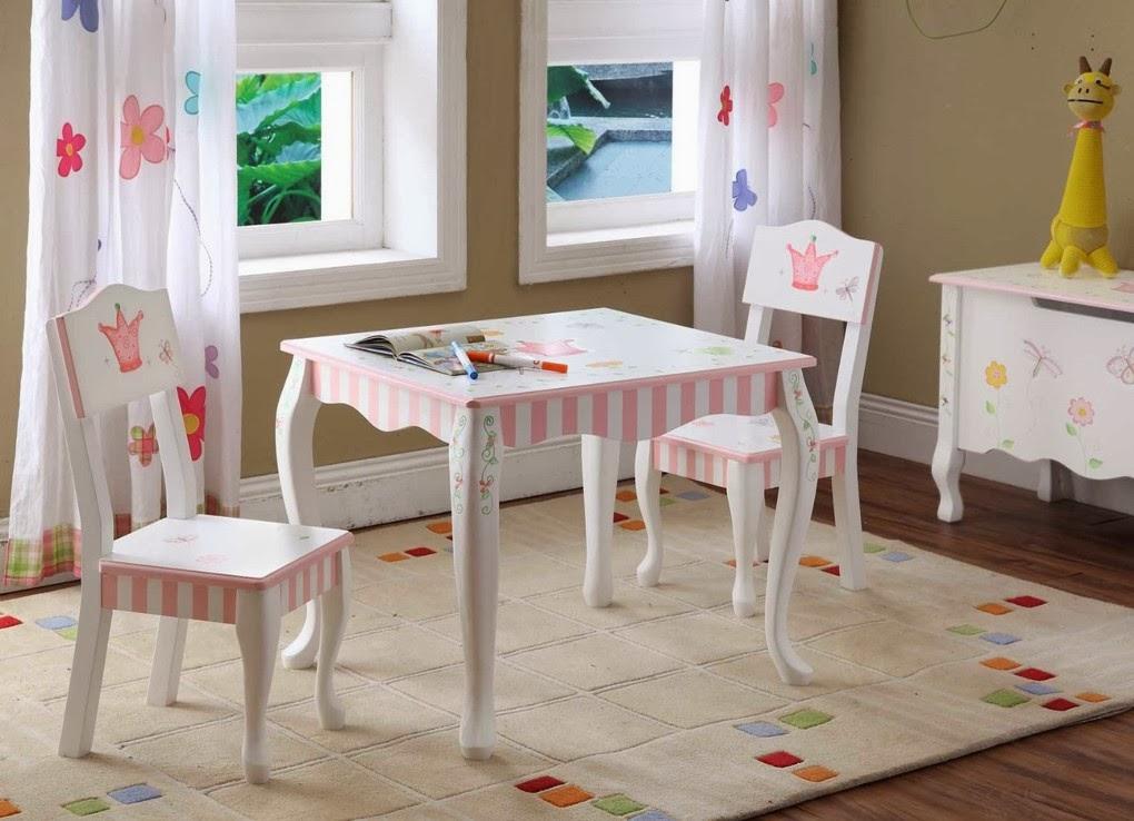 Wooden toddler kitchen Photo - 12