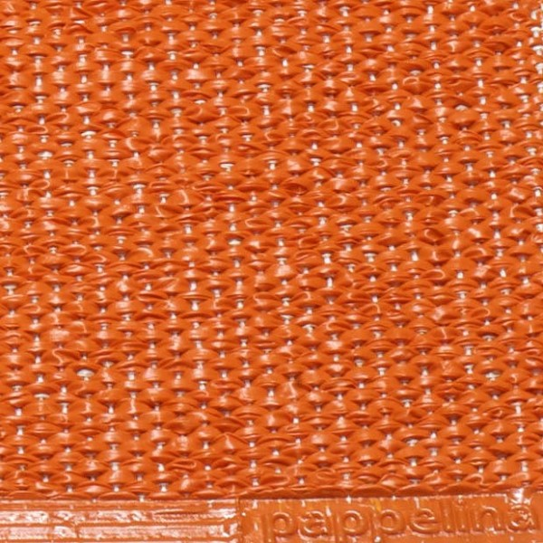 Woven kitchen rugs Photo - 1