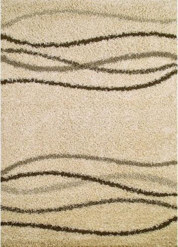 Woven kitchen rugs Photo - 3