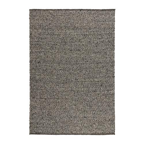 Woven kitchen rugs Photo - 4