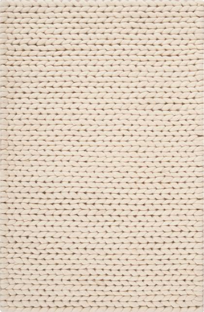 Woven kitchen rugs Photo - 5