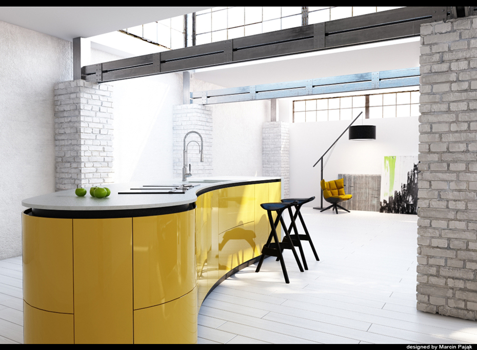 yellow kitchen appliances  kitchen ideas,Yellow Kitchen Appliances,Kitchen decor