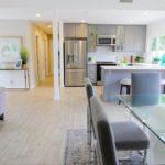 Five Secrets to Kitchen Remodeling
