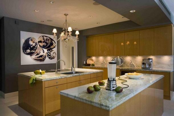 Apple wall decor kitchen photo - 1