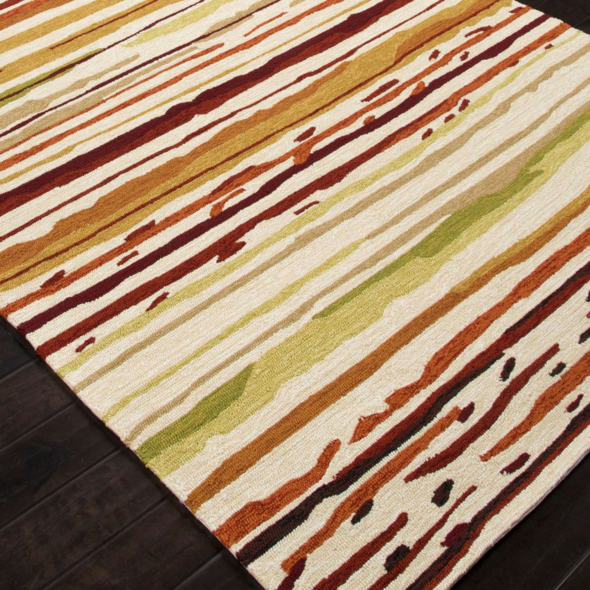 Area rugs for kitchen photo - 3
