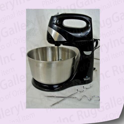 Beaters for kitchenaid hand mixer photo - 3