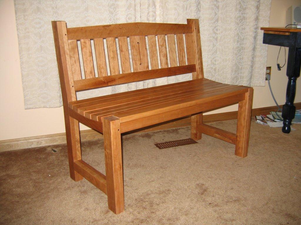 Bench seating kitchen table | Kitchen ideas