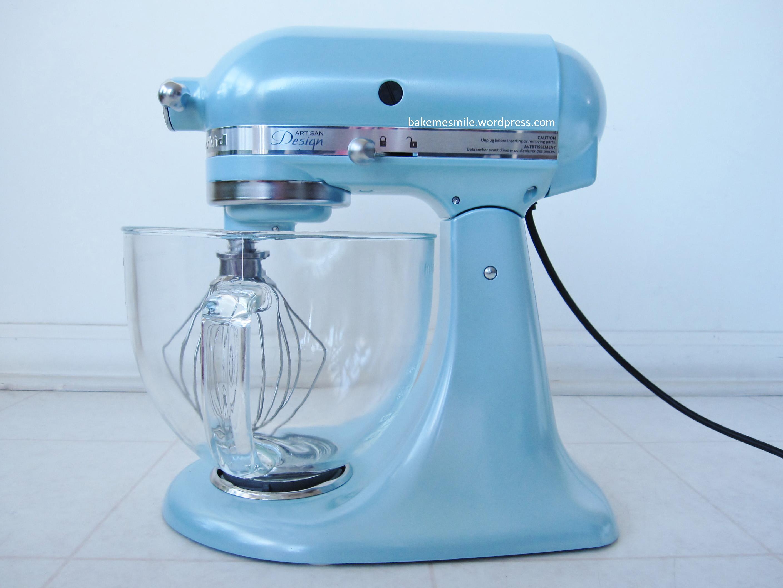 Best deal on kitchenaid stand mixer photo - 3