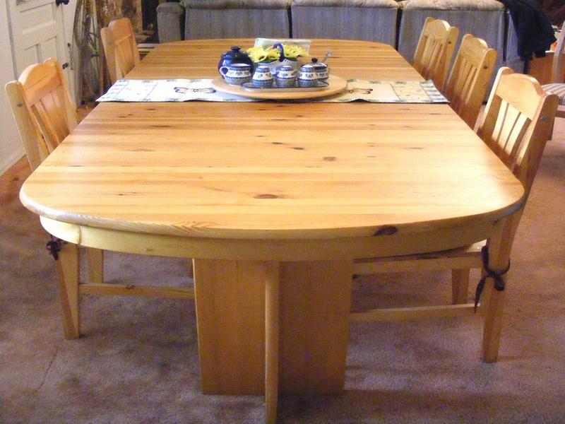Best kitchen chairs photo - 2