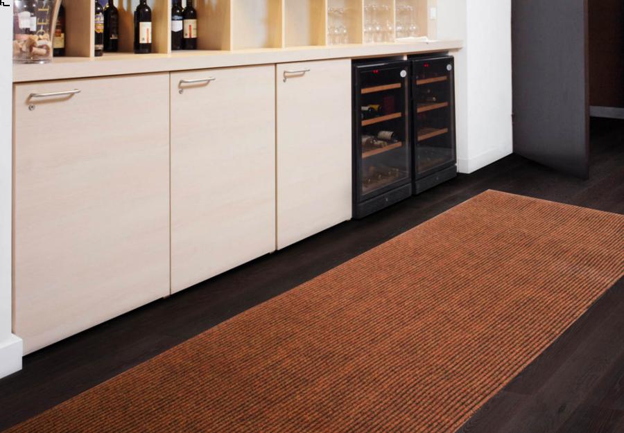 Best kitchen floor mats photo - 2