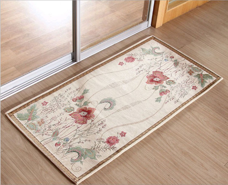 10 Photos To Best Kitchen Floor Mats