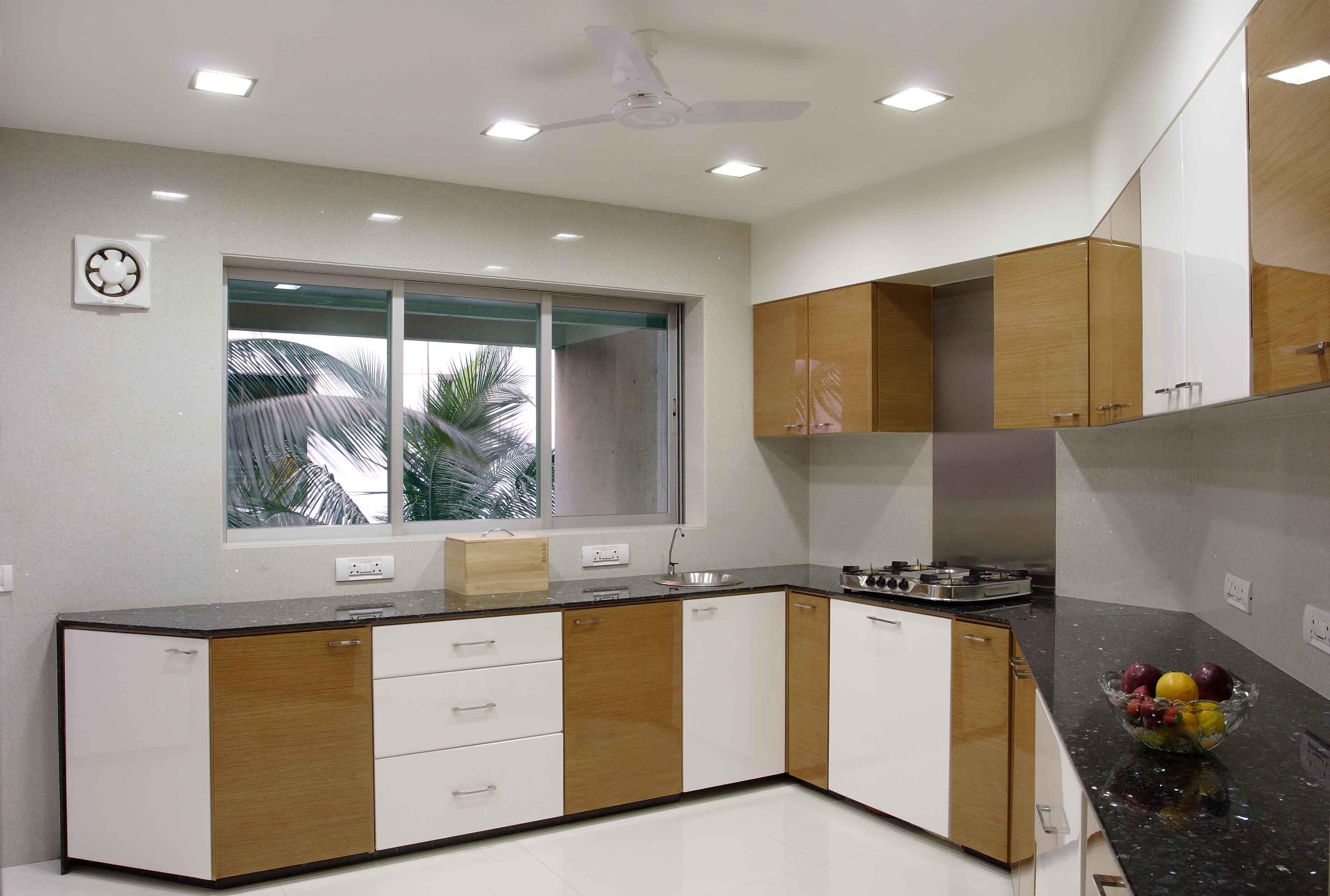 Best kitchen sets photo - 3