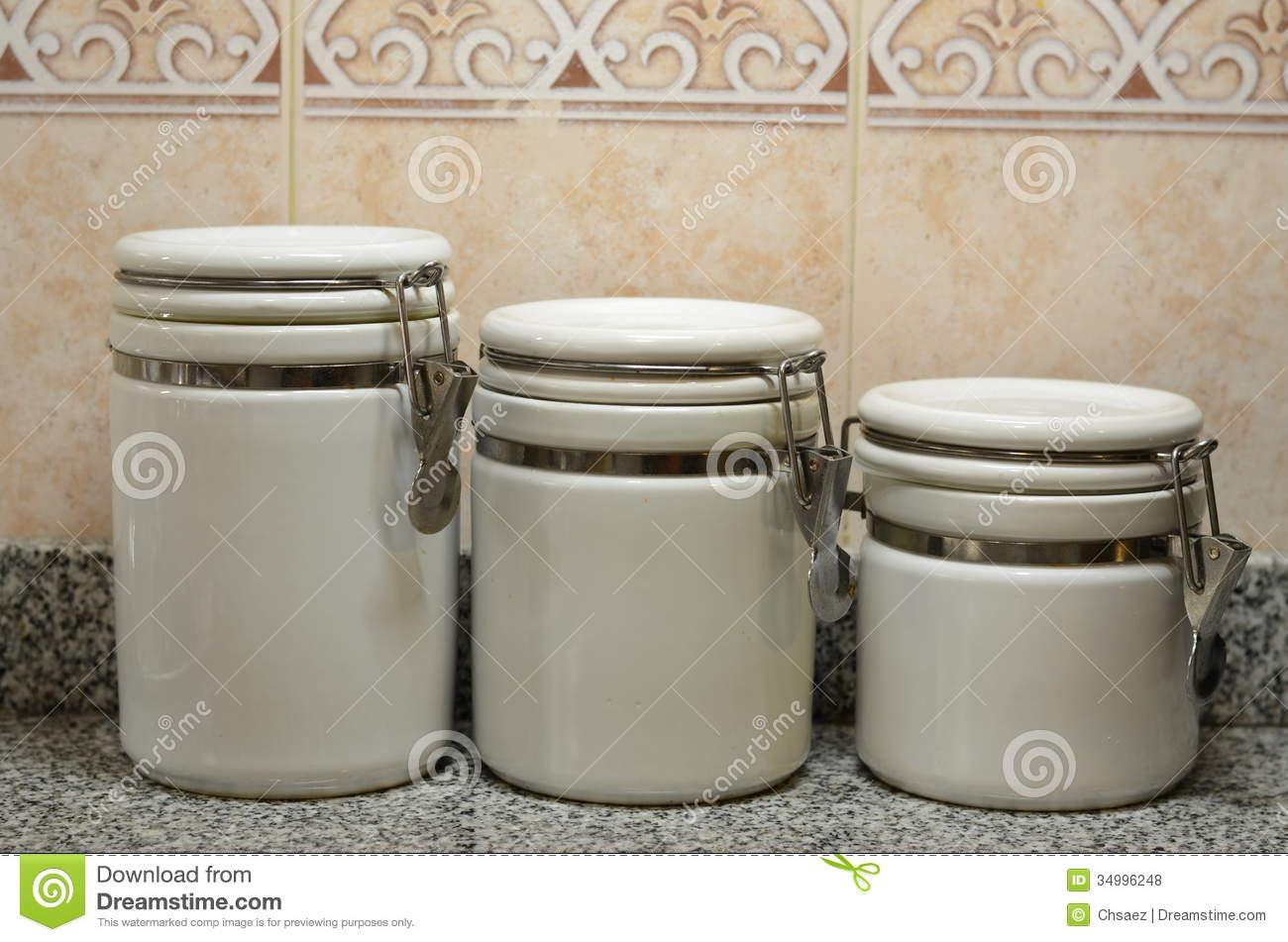 Best kitchen storage containers photo - 2