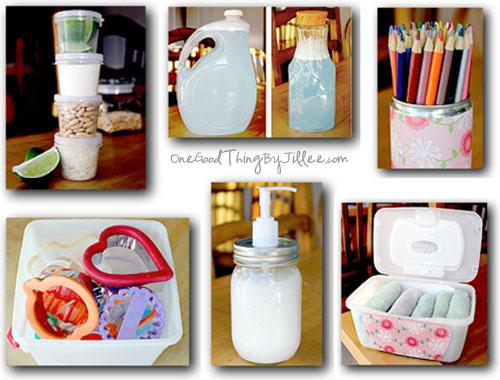 Best kitchen storage containers photo - 3