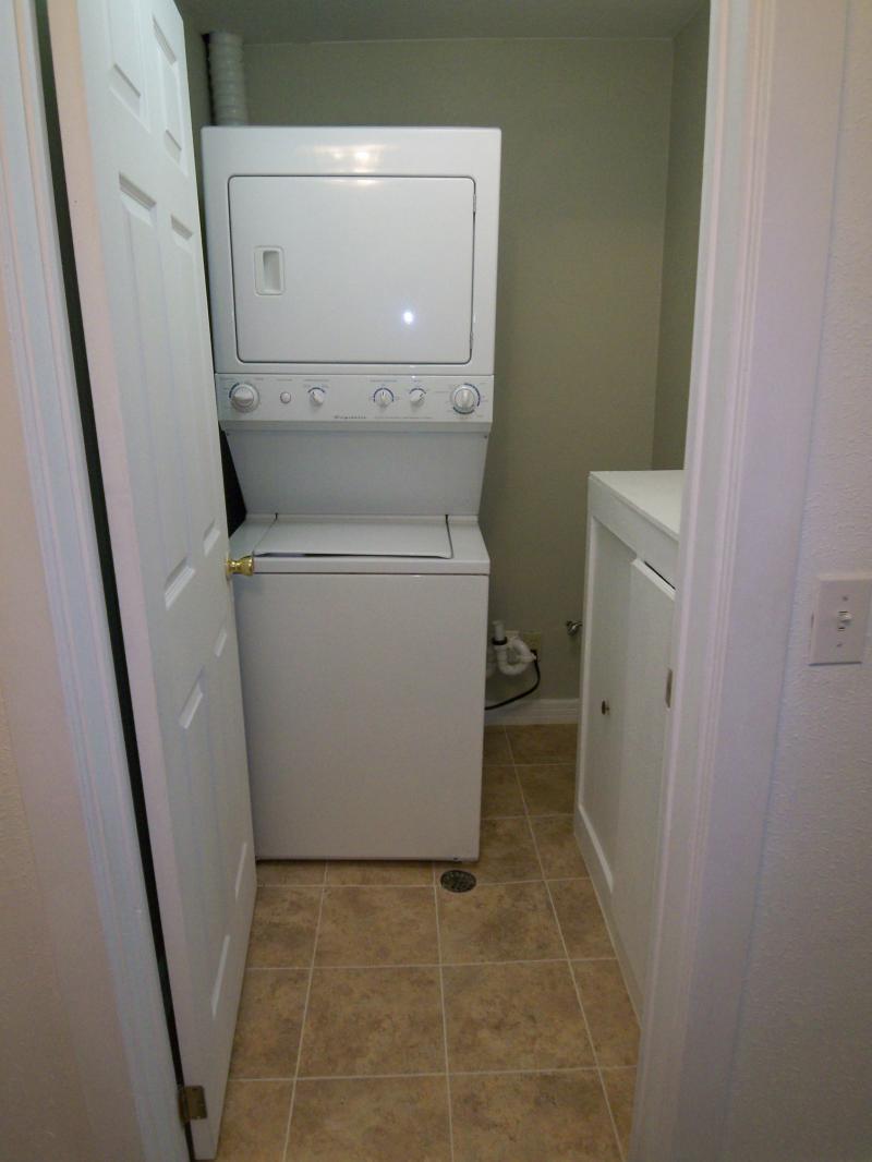 Uncategorized Big Lots Kitchen Appliances big lots kitchen appliances ideas big