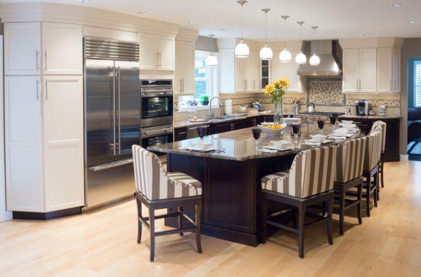 Big lots kitchen island | | Kitchen ideas