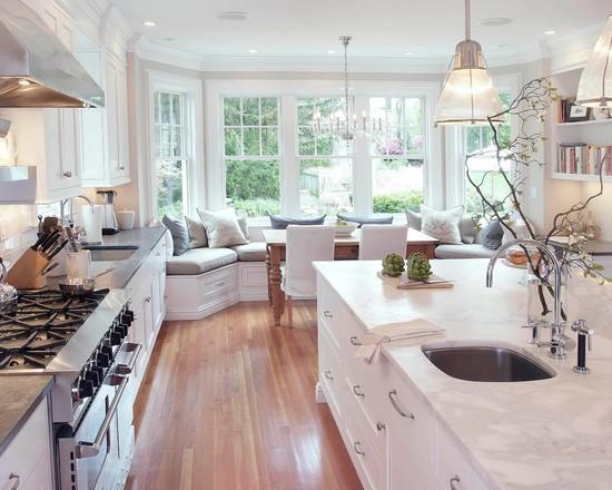 Big lots kitchen tables photo - 3